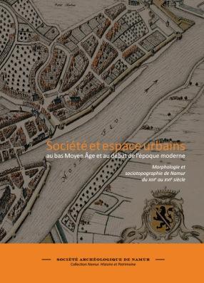 Couverture_Socit_Espaces_urbains