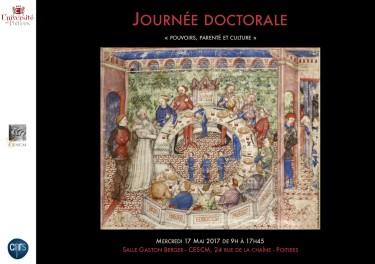 Journée-doctorale-17-mai