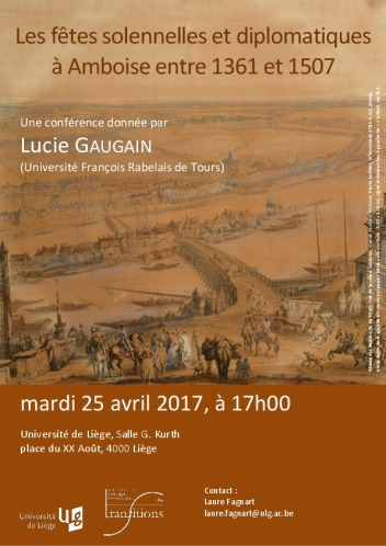 Lucie-GAUGAIN-avril-2017