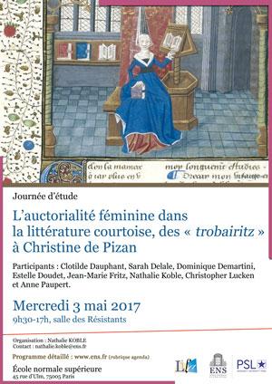Mai-3-2017-Affiche-Littérature-courtoise