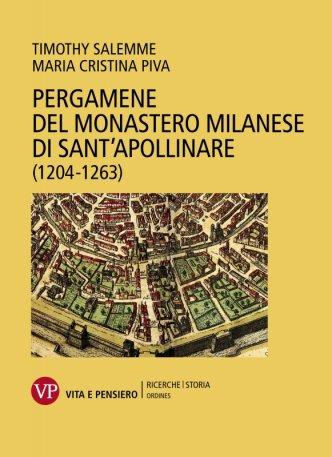 pergamene-del-monastero-milanese-di-santapollinare-1204-1263-334433