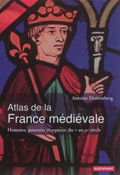 atlas-de-la-france-m-di-vale_9782746745254