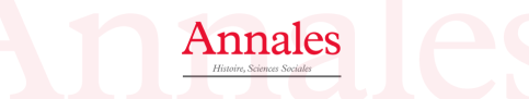 banniere_annales