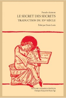 book-08533093
