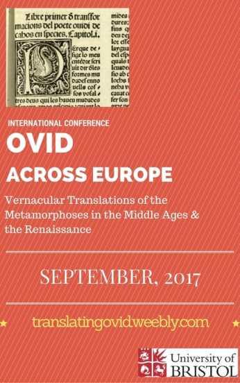 ovid-across-1_orig
