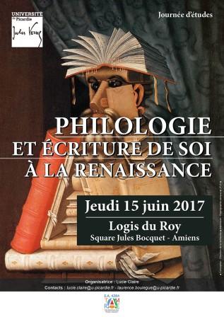 affiche-philologie