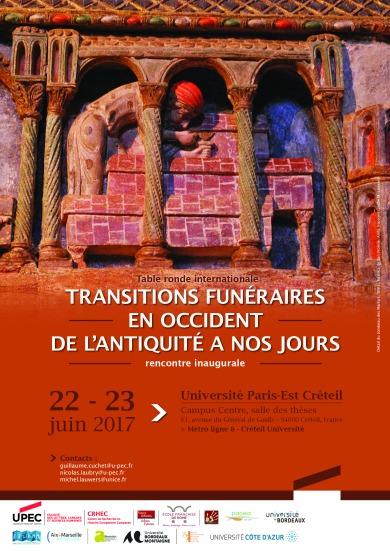 affiche_transition_funeraire_v3