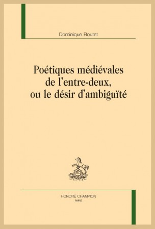 book-08533491