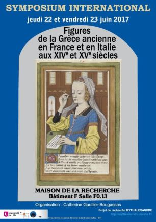 figures_de_la_grece_ancienne