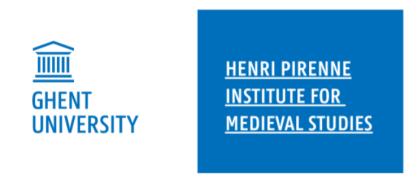 Henri Pirenne Institute