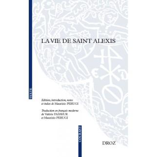 la-vie-de-saint-alexis