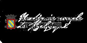 Logo-ARB-300x150