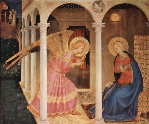 738_fra_angelico_069