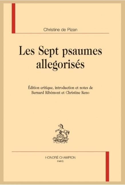 book-08534584