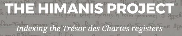 Himanis