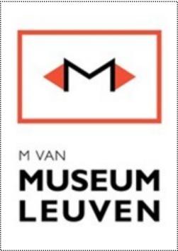 m-museum