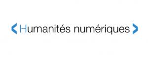 revue_humanites_numeriques_appel_2-300x116