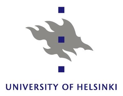 university-of-helsinki