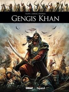 501 GENGIS KHAN[BD].indd