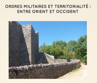 Ordres militaires
