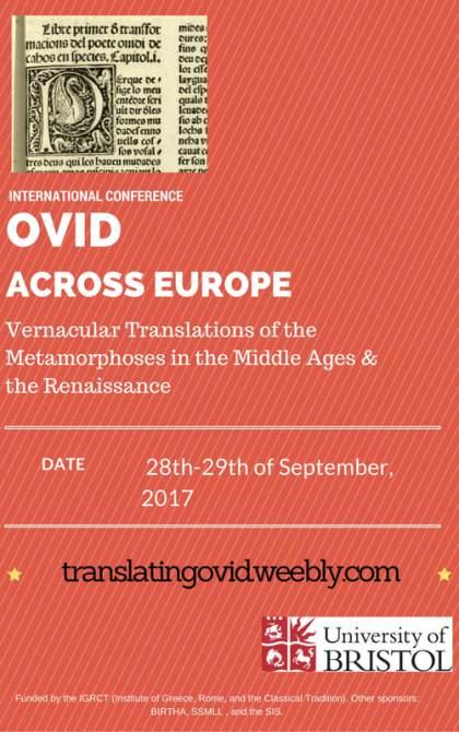 ovid-across-2_1_orig