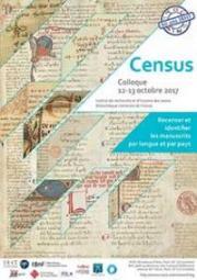 2017_census_affiche