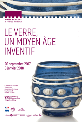 affiche_le_verre_cluny