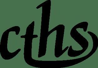 Comité_des_travaux_historiques_et_scientifiques_logo.svg