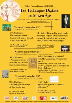 affiche-Condorcet-2017