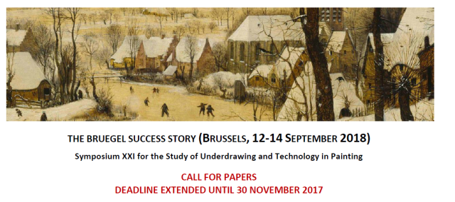 Bruegel Success Story