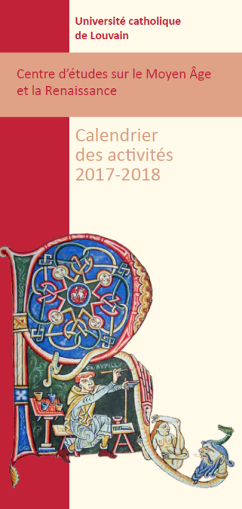 CEMR 2017-2018