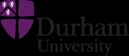 Durham_University_logo.svg
