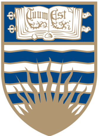 UBC_Coat_of_Arms