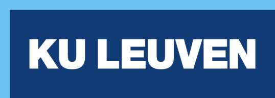 KULeuven-logo-2012