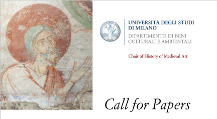 CFP Medieval Wall