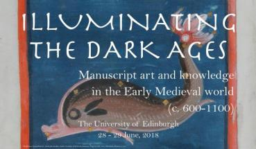 edinburgh-dark-ages