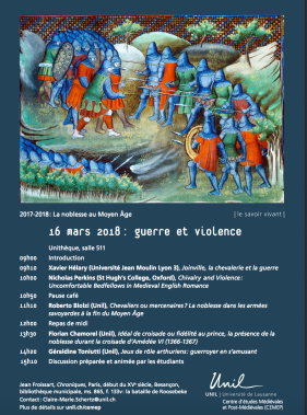 Genève - Guerre