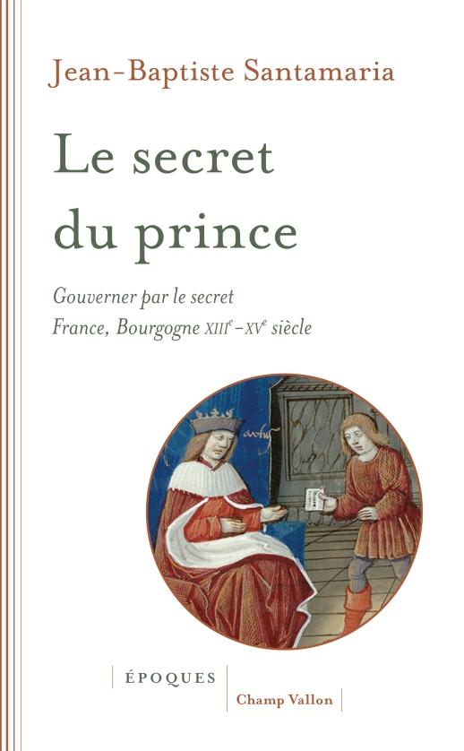 Le-Secret-du-prince.jpg