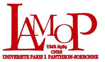 Logo_Laboratoire_de_Médiévistique_occidentale_de_Paris