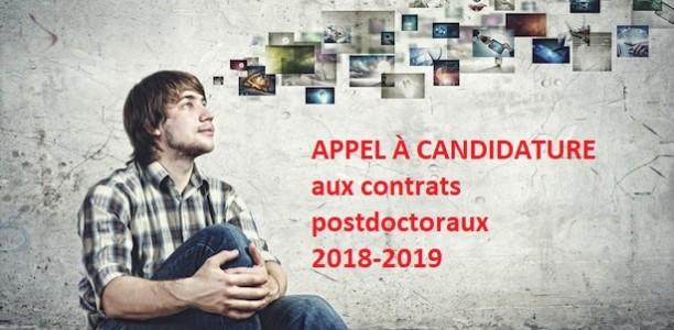 postdoc-2018-2019-aap-612x300