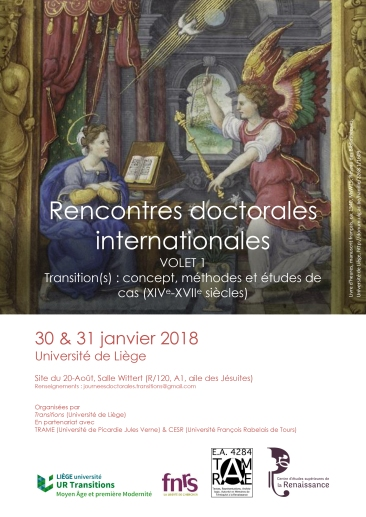 Séminaire doctoral 2018 - bon-1