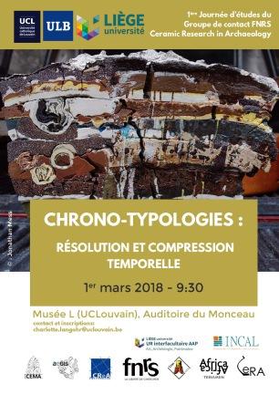 Chrono-typologies web_1