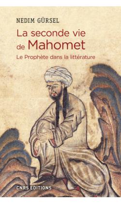 la-seconde-vie-de-mahomet