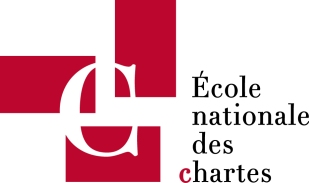 logo-enc2