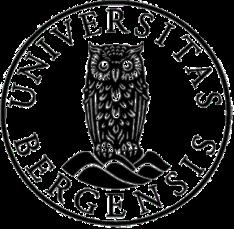 Uni-Bergen-emblem