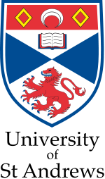 150px-Université_de_Saint_Andrews_(logo).svg