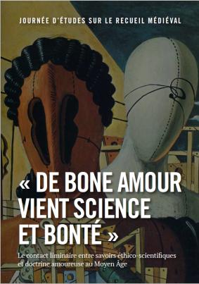Amour et science