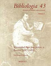bibliologia43