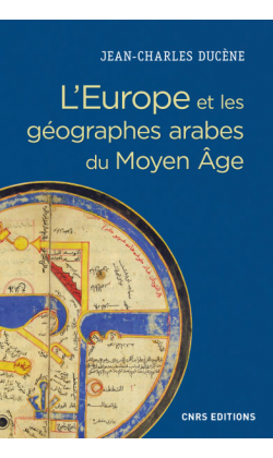 leurope-et-les-geographes-arabes-du-moyen-age