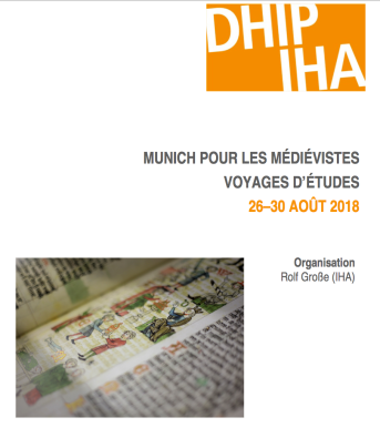 Munich DHIP